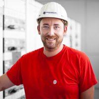 Kremsmueller-Anlagenbau-Mitarbeiter-Michael