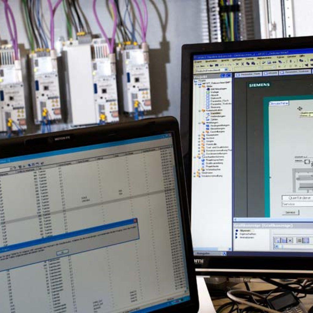 Kremsmueller-EMSR-automatisierungstechnik