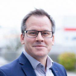 Kremsmueller-Mitarbeiter-Ansprechpartner-EMSR-Telekommunikation-Seitl-Philip