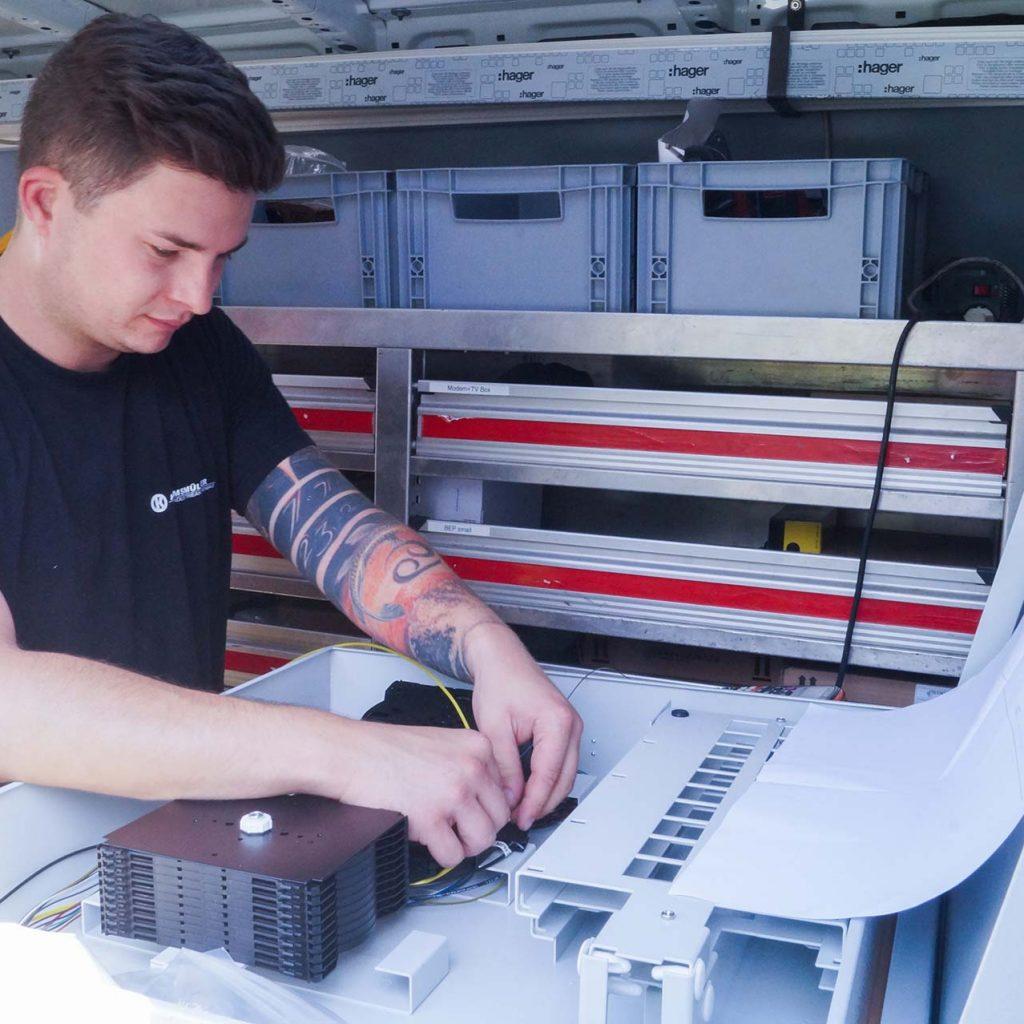 Kremsmueller-Telekommunikation-Glasfaser-Breitband-Ausbau-2