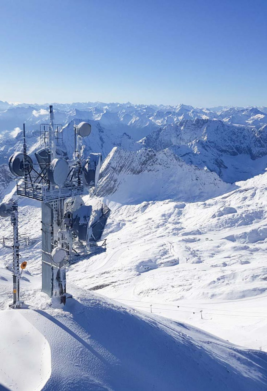Kremsmueller-Telekommunikation-Mobilfunk-Richtfunk