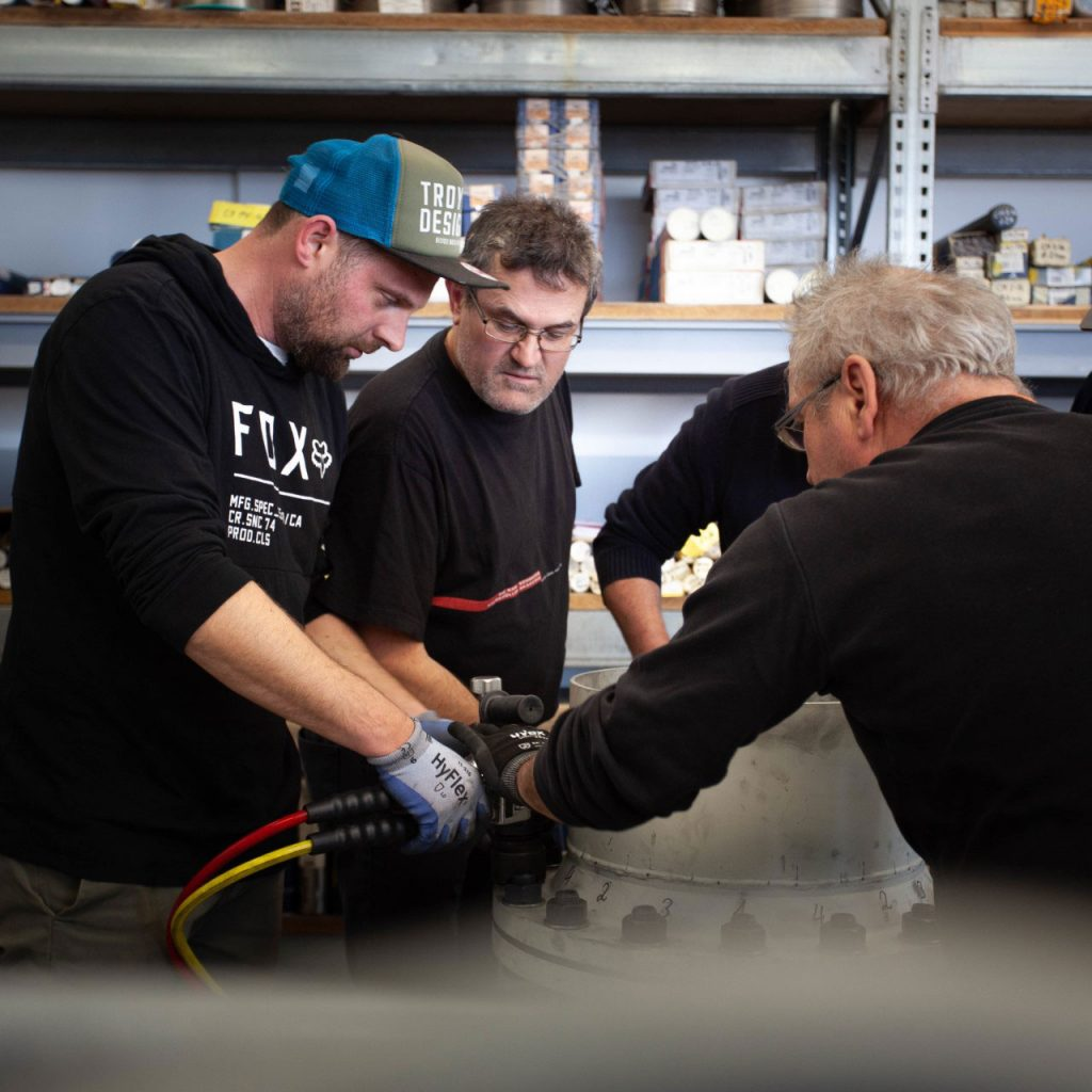Kremsmueller-ausbildungen-akademie-schraubtechnik