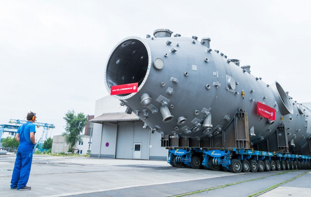 Kremsmueller-industrie-anlagen-ueber-uns-news