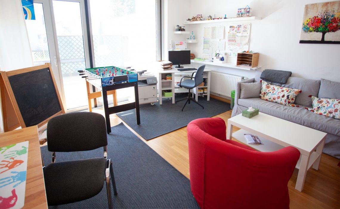 kremsmueller-4-life-sozialengagement-moewe-kinderschutzzentrum