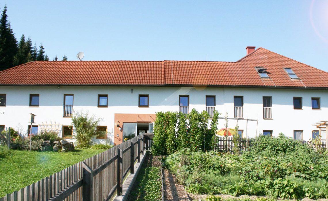 kremsmueller-4-life-sozialengagement-promente-erlenhof