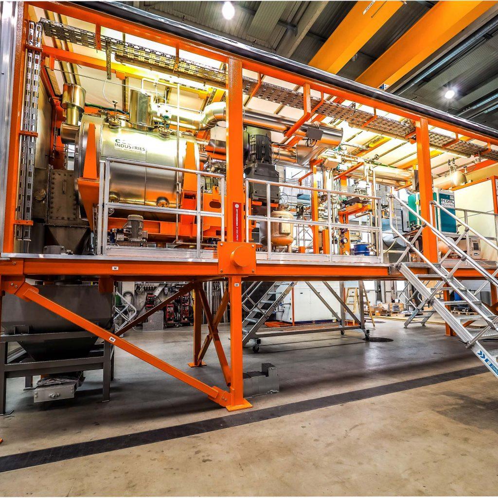 kremsmueller-anlagen-thermische-apparate