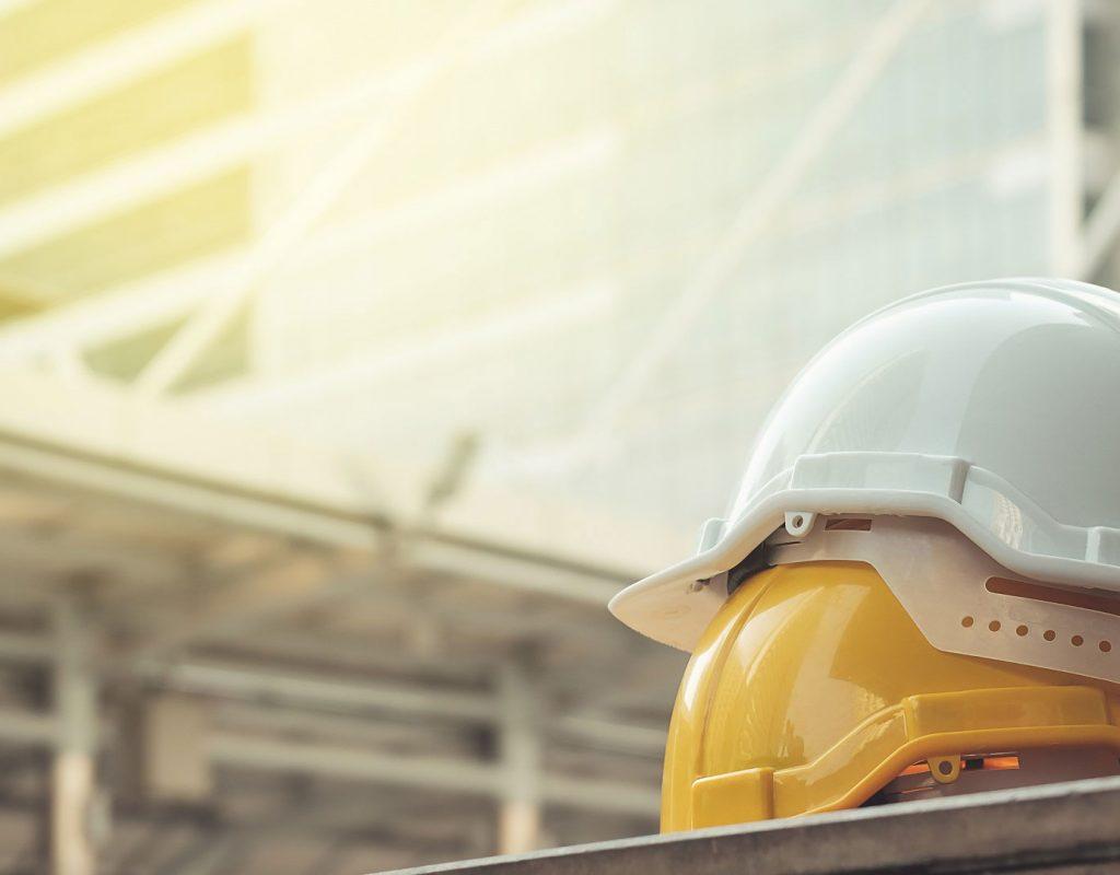 kremsmueller-anlagenbau-qualitaet-sicherheit-hse