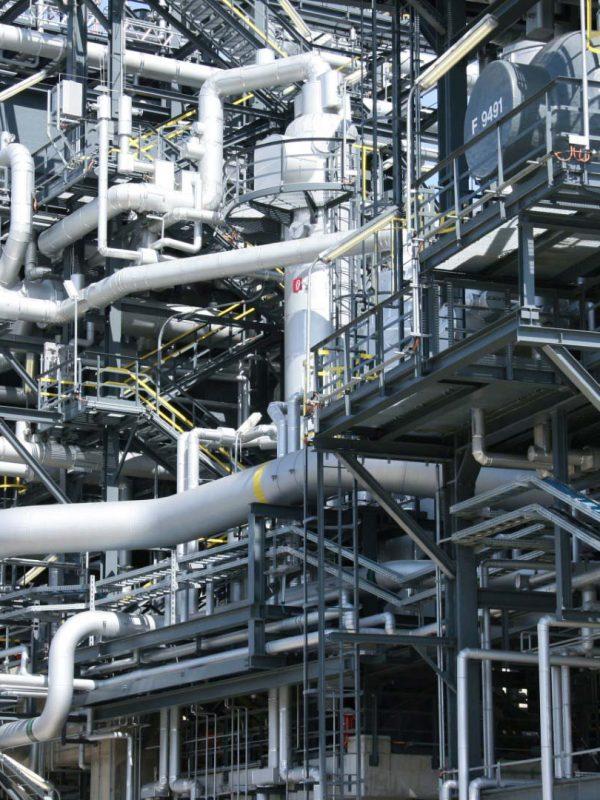 kremsmueller-rohrleitungsbau-anlagenbau-fuer-medien-maschinen-prozesse