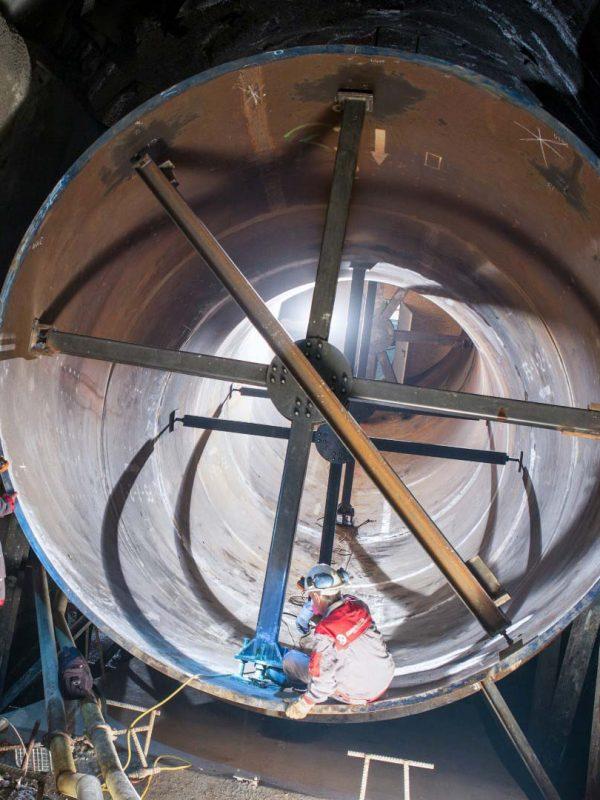 kremsmueller-rohrleitungsbau-anlagenbau-hydropower