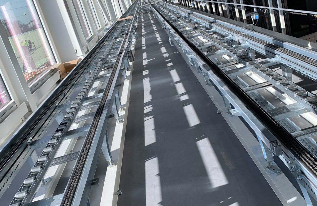 kremsmueller-rohrleitungsbau-anlagenbau-montagen-industriedienstleistungen